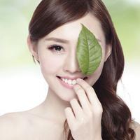 coreacosmetik
