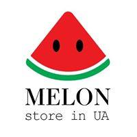 Melon Ua