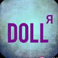 Dollya