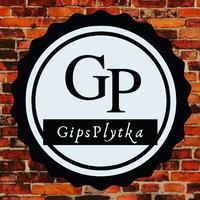 GipsPlytka