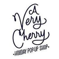 Very Cherry Shop