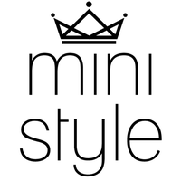 MiniStyle