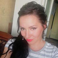 Таня Садлова
