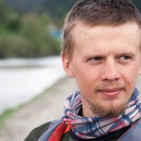 Богдан Солодовник