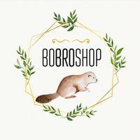 Bobroshop