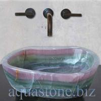 Aquastone