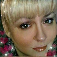 Ольга Васюк