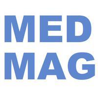 MEDMAG