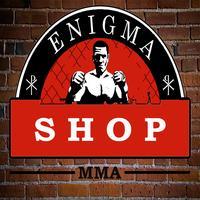 Enigma Shop