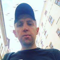 Ігор Стефарук