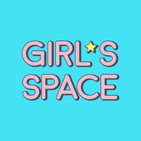 your girls space