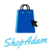 ShopAdam товары для вас