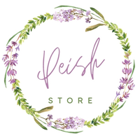 Peish-store
