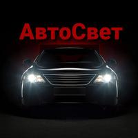 Интернет-магазин Автокомпонент