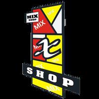 MixShop
