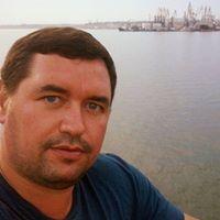 Константин Жваненко