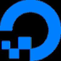 Technogrand Group