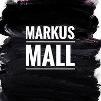 Markusmall