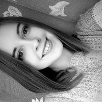 Лена Мартыненко
