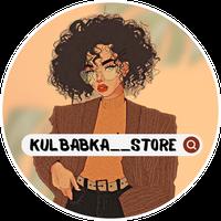 kulbabka store