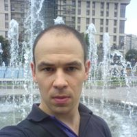 Pavel Slinchenko