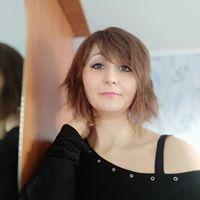 Наталия Чепурна