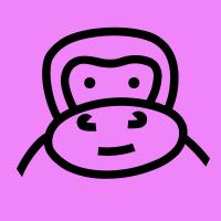 Людмила Кожухаренко