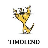 Timolend