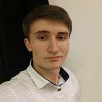 Михайло <Code-X> Гуменицький