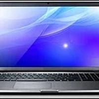 NotebookBrain Интернет-магазин