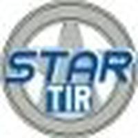 StarTIR