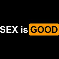 Секс-шоп SEXisGOOD