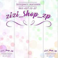Zizishop