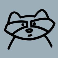 Интернет-магазин «Ножеман»
