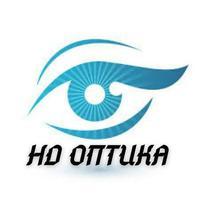 HD Оптика