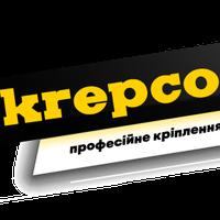 KREPCO Профессиональное крепле