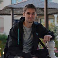 Bogdan Kravets