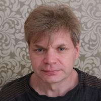 Олег Сытник