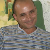 Aleksander Dudka