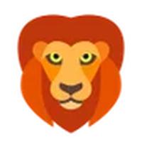 Магазин детских товаров Lion