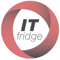 Интернет-магазин ITFridge
