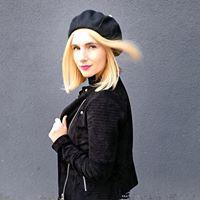 Марина Лемешко