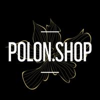 POLON - shop