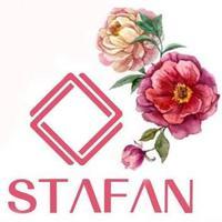 Интернет-магазин Stafan