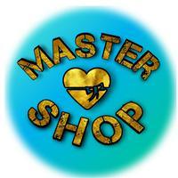 Інтернет- магазин Master Shop