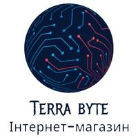 Интернет-магазин Terra byte