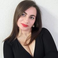Наталія Пугач