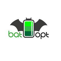 Bat-opt`com`ua