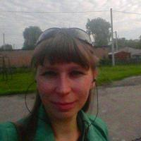 Світлана Грицишин