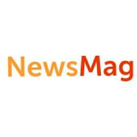 Интернет-магазин «Newsmag»
